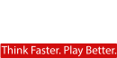 The Soccer IntelliGym® Logo