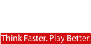 The Football IntelliGym® Logo